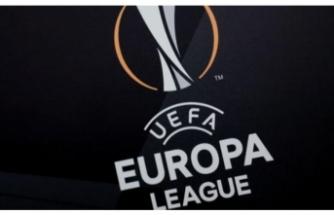 Avrupa Ligi'nde haftanın oyuncusu bizden