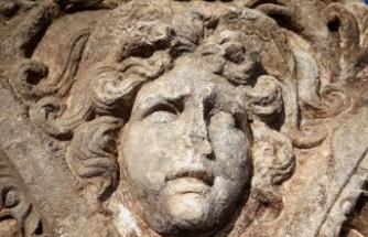 Batı Karadeniz'in Efes'inden çıkanlar heyecanlandırıyor