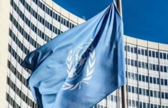 BM: Kovid-19 milyonlarca insanı yoksulluğa sürükledi