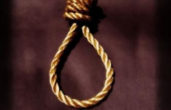 Bu ülkede son iki ayda 57 kişi idam edildi