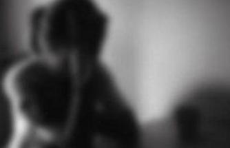 CHP'li ismin tacizine maruz kalan kadının ifadesi ortaya çıktı