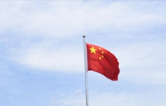 Çin, Kuzey Kore'ye yönelik yaptırım iddialarını reddetti