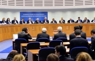 Ermenistan'a şok: AİHM, Türkiye aleyhine verdiği kararı kaldırdı