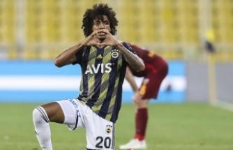 Fenerbahçe Luiz Gustavo'suz zorlanıyor! Oynamadığı maçlarda...