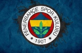 Fenerbahçe'nin Denizli kafilesi belli oldu: Kadro 8 eksik