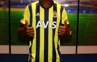 Fenerbahçe'nin yeni transferine teklif var: Ayrılabilir
