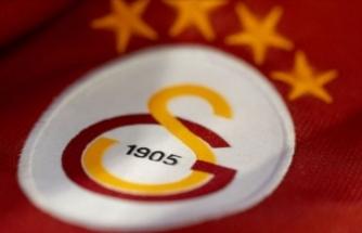 Galatasaray'da hoca değişikliği!