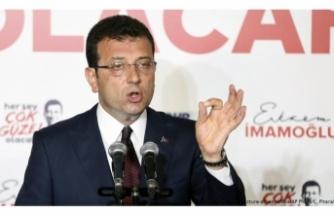 İmamoğlu'na siyasilerden suikast yalanı tepkisi!