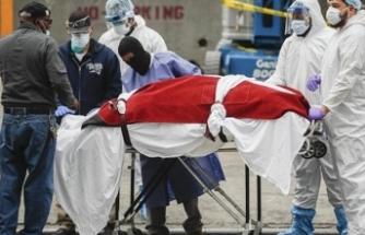 Korkutan veriler: Önlemlere rağmen artmaya devam ediyor