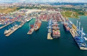 O sektör ihracat artışında liderliği bırakmadı
