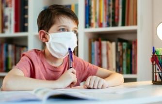 Pandemi sürecinde okul ve hayat başarısı için dikkat!