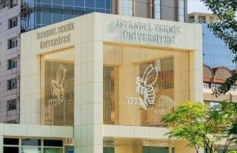 Türk Akademisyenler bilim insanları listesinde