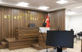 UYAP-EKİP entegrasyonuyla 163 milyonluk tasarruf sağlandı