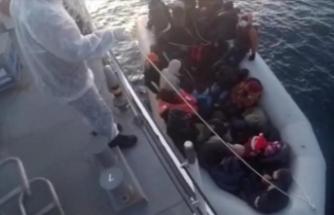 Aynı senaryo: Yunanistan ölüme itti Türkiye kurtardı