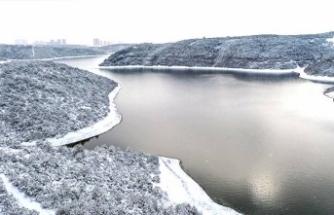 Barajlardaki doluluk oranı artıyor mu? İşte son durum