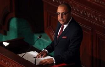 Başbakandan halka 'söylentileri yaymayın' çağrısı