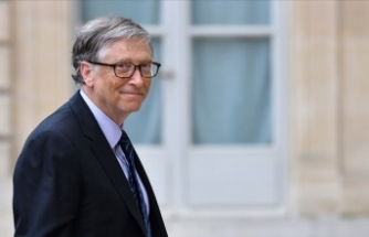 Bill Gates 'toprak ağası' çıktı