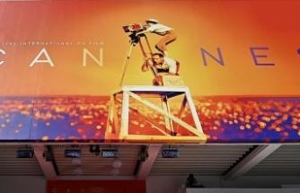 Cannes Film Festivali ertelendi