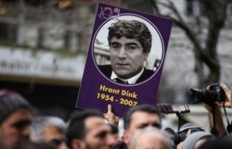 Darbeye giden süreçteki ilk kurşun: Hrant Dink cinayeti