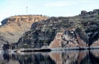 Diyarbakır'ın iki değeri UNESCO yolunda