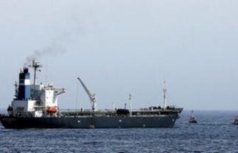 Endonezya'dan İran'a kötü haber: El konuldu