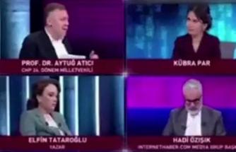 'Erdoğan'ın gitmesi için vallahi de billahi de canımı veririm'