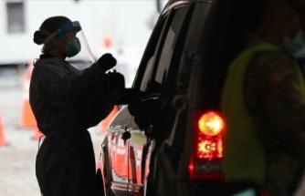 Eşitsizlik Virüsü: Zenginlerin salgına rağmen servetleri arttı
