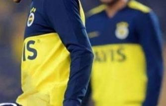 Fenerbahçe'de kriz: İkna edemediler, yollar ayrılıyor