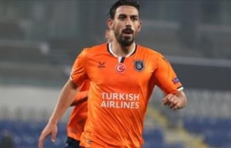 Fenerbahçe İrfan Can için o ismi gözden çıkardı