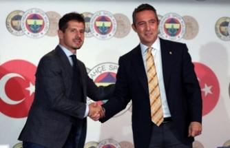 Fenerbahçe'nin asıl transfer hedefi: Mesut Özil ile taraftarı coşturacak