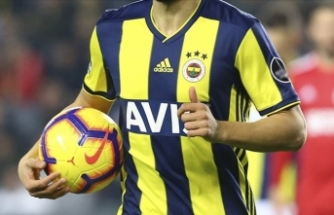 Fenerbahçe'nin transferdeki asıl hedef ortaya çıktı