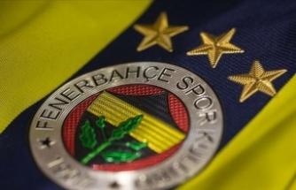 Fenerbahçelilere müjdeli haber: Yeni transfer İstanbul'a ayak bastı
