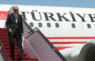 Financial Times yazdı: Erdoğan'ın büyük oyunu