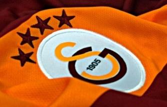 Galatasaray'a 'uçak gibi' sağ bek geliyor