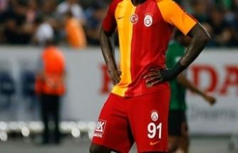 Galatasaray'da flaş ayrılık: Anlaşma tamam