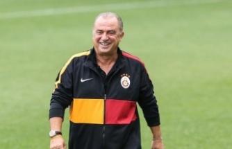 Galatasaray transferde dünya devine rakip oldu: İşte o isim...