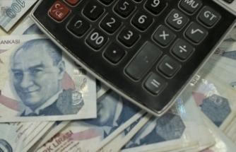 Gelir vergisinde İstanbul başı çekti