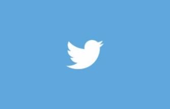 Gözler Twitter'da