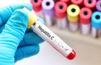 Hepatit c nedir, sebepleri nelerdir?