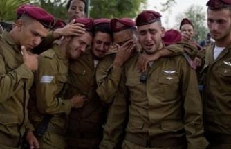 İsrail televizyonu açıkladı: Ordu hazırlık yapıyor