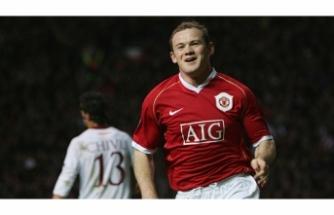 Manchester United'in en golcü ismiydi