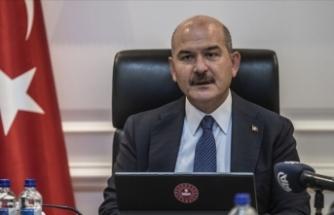 'Militan' ifadesi Kılıçdaroğlu'nun başını belaya soktu