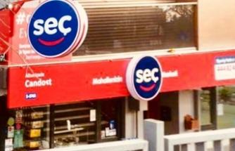 Murat Ülker yazdı: Tüketici mağazalara geri döner mi?