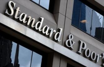 S&P'nin Türkiye kararı