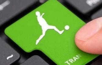 Süper Lig ekibi dört transfer birden duyurdu