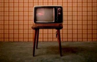 Televizyon ne zaman icat edildi, televizyonu kim buldu?
