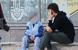 Youtuber Fariz hakkında yeni iddia: Yardım paralarını...