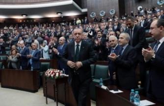 Yunan medyasından itiraf: Türkiye güçleniyor…