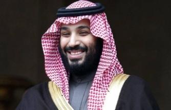ABD istihbarat raporu: Kaşıkçı'nın ölüm emrini veren Veliaht Prens bin Selman