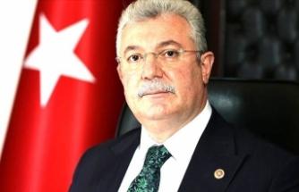 AK Partili Akbaşoğlu: 28 Şubat, Türkiye'yi 30 yıl geri bırakmıştır